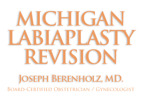 Michigan Labiaplasty